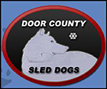 Door County Sled Dogs